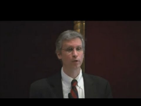 Class Actions, Arbitration, and Alternative Litigation Finance, Federalist Society, Jan. 7, 2011