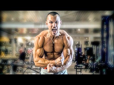 Alon Gabbay - Pump it to the limit