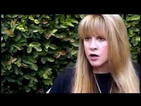 Fleetwood Mac - Destiny Rules [Full Documentary]