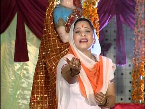 Meeran Da Tumbaan-Dhan Dhan Guru Ravidas Ji