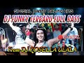 Funky Abies Bersama Dj Rosella On The Mix Party Abiizz  Mp3 - Mp4 Download