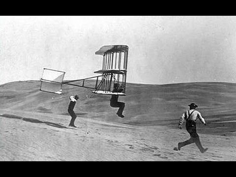 Famous Inventions That Changed The World - Full Documentary