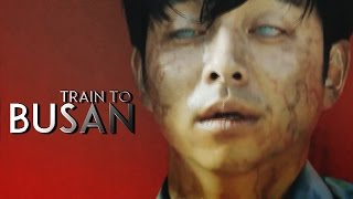 Train to Busan | 부산행 | Couldn't stop caring | MV | 2016 | #happy halloween |