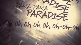 "Craig Owens - ""Paradise"" Lyric Video (Punk Goes Pop 5)"