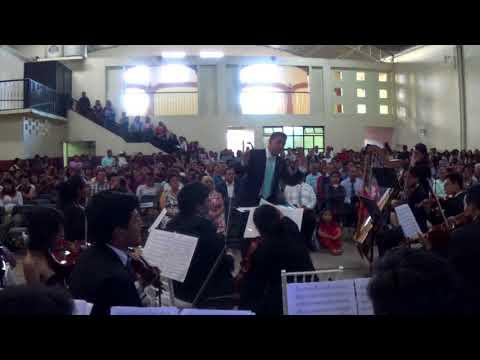 Chacona Chávez Buxtehude ORFIX von YouTube · Dauer:  7 Minuten 21 Sekunden