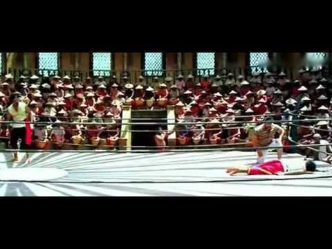 Manasara film mags fight