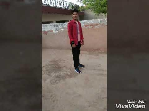 Baixar Dr Pooja Kasana - Download Dr Pooja Kasana   DL Músicas