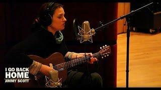 Download Madeleine Peyroux for Jimmy Scott Tribute Album (Proj. with Quincy Jones, Dee Dee Bridgewater) MP3 song and Music Video