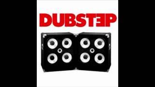 "John Cage's 4'33"" - Dubstep Remix"