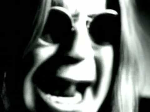 Ozzy Osbourne See You On The Other Side
