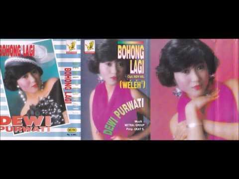 Bohong Lagi / Dewi Purwati (original Full)