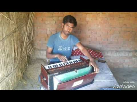 Indrajeet kumar ji(3)