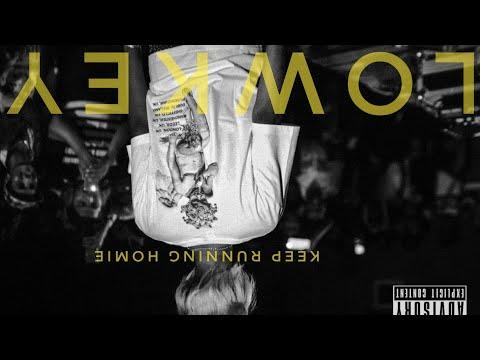 MC STΔN - LOWKEY   OFFICIAL AUDIO   2K19
