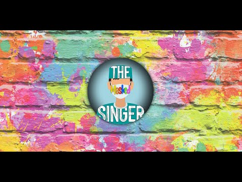 The Masked Singer; Contestant Previews
