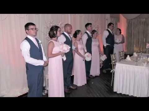 apopka-highland-manor---orlando-wedding-djs---407.296.4996---hannah-&-jackson