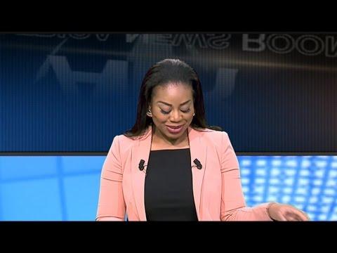 AFRICA NEWS ROOM - Cameroun: Développement du Port en eau profonde de Kribi (2/3)