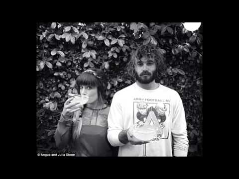 Angus and Julia Stone-All This Love (Originalmix)