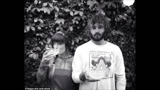 Repeat youtube video Angus and Julia Stone-All This Love (Originalmix)