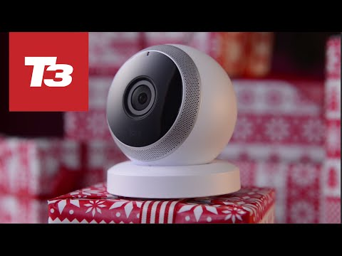 Top 5 Christmas Gifts of 2015 – Gadgets