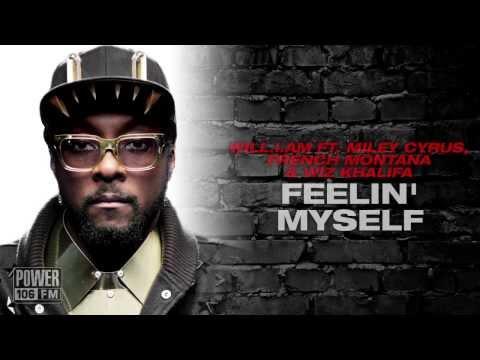 New Music w/ DJ Felli Fel: 02.06.14