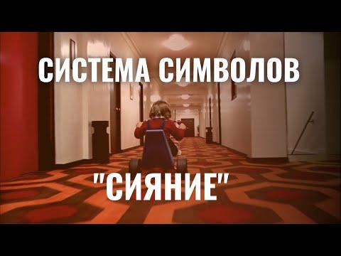 Вакансии компании Сбербанк России - работа в Москве
