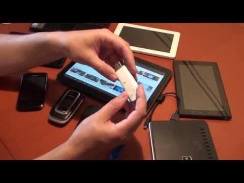 видео: Интернет для планшета. Все способы подключения к сети.