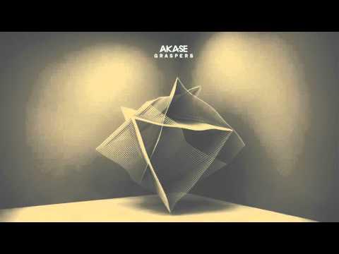 AKASE - Extract