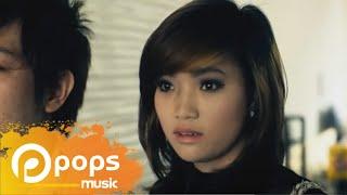 Trang Giấy Trắng | Phạm Trưởng | Official MV