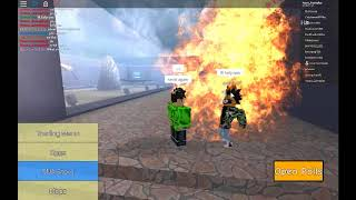 [Roblox] Dinosaurs simulator How to scammed 2017