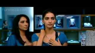 Video Oba Maa ( Tum Hi Ho Sinhala Version ) - Sampath Anuruddha download MP3, 3GP, MP4, WEBM, AVI, FLV September 2018