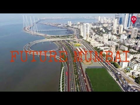 Mumbai Coastal Road Project-(Upcoming mega project in india)-Fact Panti
