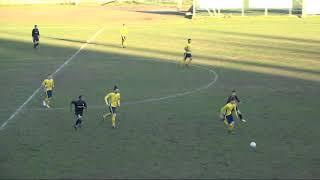 Eccellenza Girone B - Rignanese-Signa 1-1