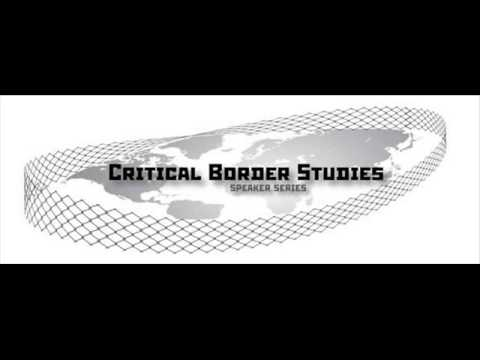 Screening the Borderlands: Bodies, Information and the Politics of Anonymity Across Borders