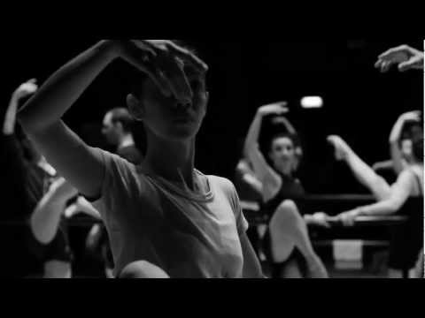 Ballet David Campos - Tour in the Philippines.mp4