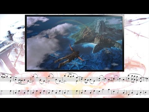French Horn Tribute to John Williams - Part V