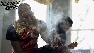King Samson - Ask Folks ( 4K ) ( Official Video ) Dir x @Rickee_Arts