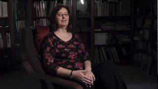 The Trudi Canavan Project - Interview 2