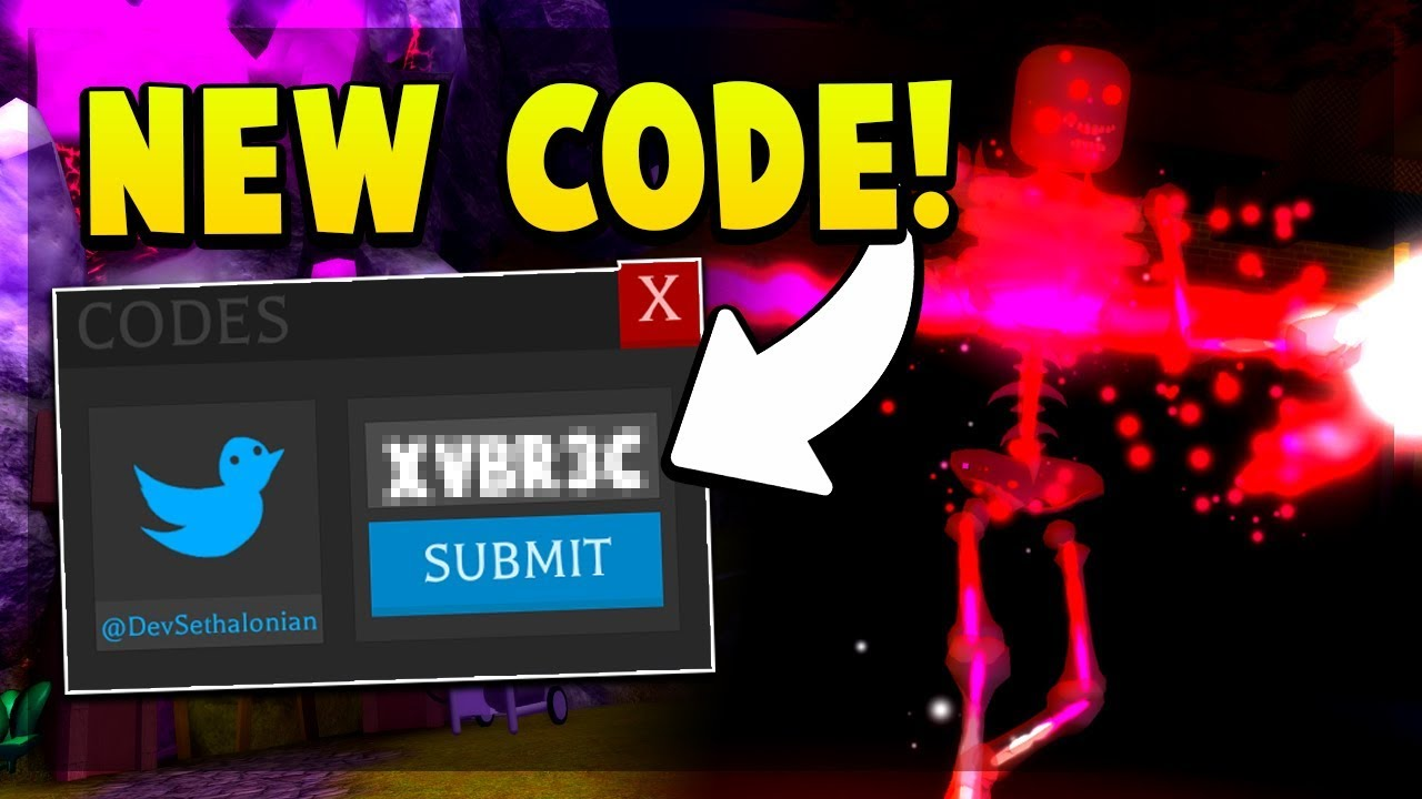 Roblox Darkenmoor Halloween 2020 NEW* DARKENMOOR CODE! (ROBLOX HALLOWEEN EVENT)   YouTube