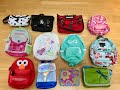 Huge American Girl Doll School Summer Haul ~ School Desk, Backpack and Lunch Box!