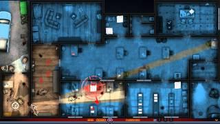 Door Kickers Gameplay Review