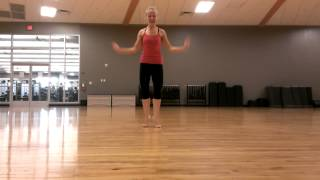 Dance Of The Sugar Plum Fairy Pentatonix (Ballet) Zumba®