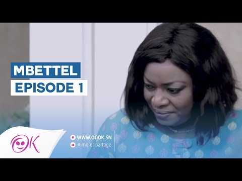 MBETTEL EPISODE 1
