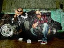 Download yo te quiero remix (wisin y yandel ft jayco) MP3 song and Music Video