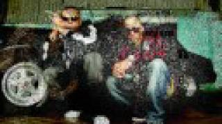 yo te quiero remix (wisin y yandel ft jayco)