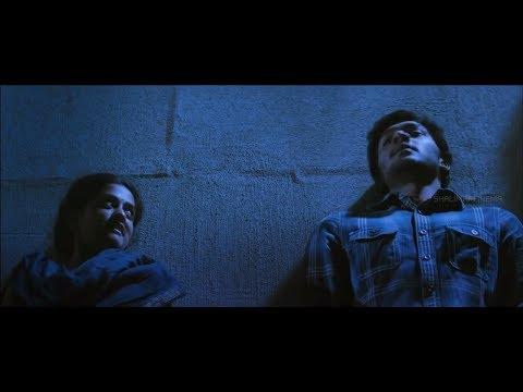 Neeku Naaku Dash Dash  Movie || Part 06/13 || Prince, Nandita