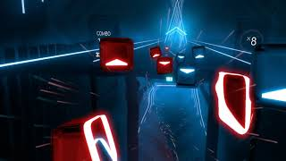 Beatsaber | Yolla - Tarkan Video