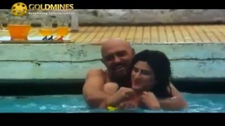 Repeat youtube video kunika tuch Amrish Puri key Tattey  Very Hot