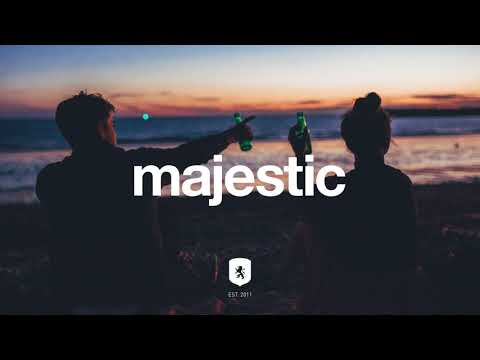 Elderbrook - Good Times