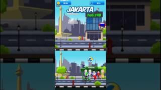 Review Juragan Ojek Android Apk Terbaru