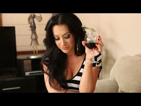 Jayden Jaymes Entered House from YouTube · Duration:  1 minutes 40 seconds